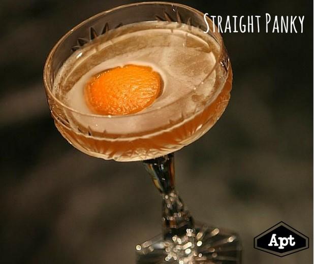 Straight-Panky-apt-roma