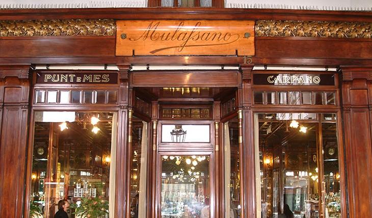 Toulouse lautrec la belle poque palazzo chiablese for Lautrec torino
