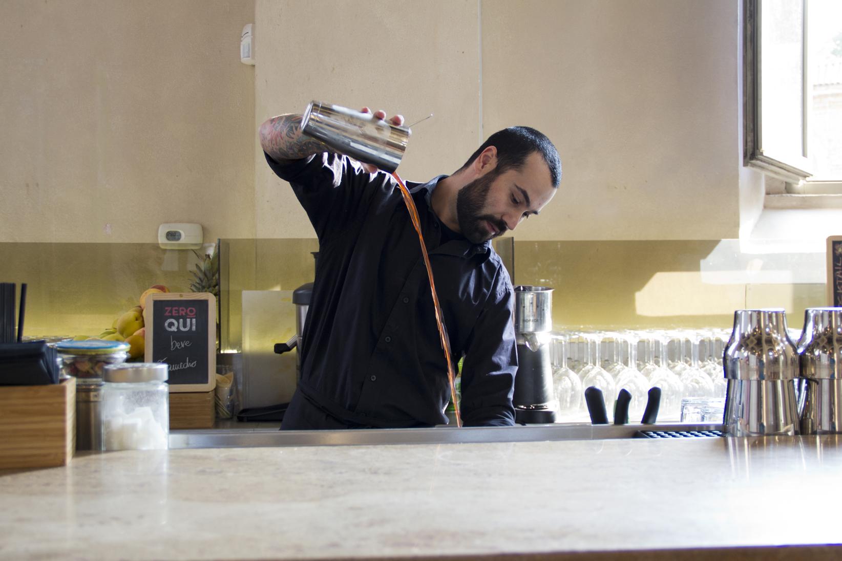Rotonda_Bistro_milano_bar_cocktail_diego_ferrari