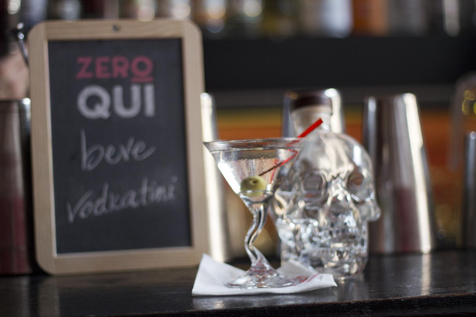 Pravda_Vodka_Bar_milano_cocktail_frog