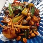 Mandarin 2 ristorante cinese milano