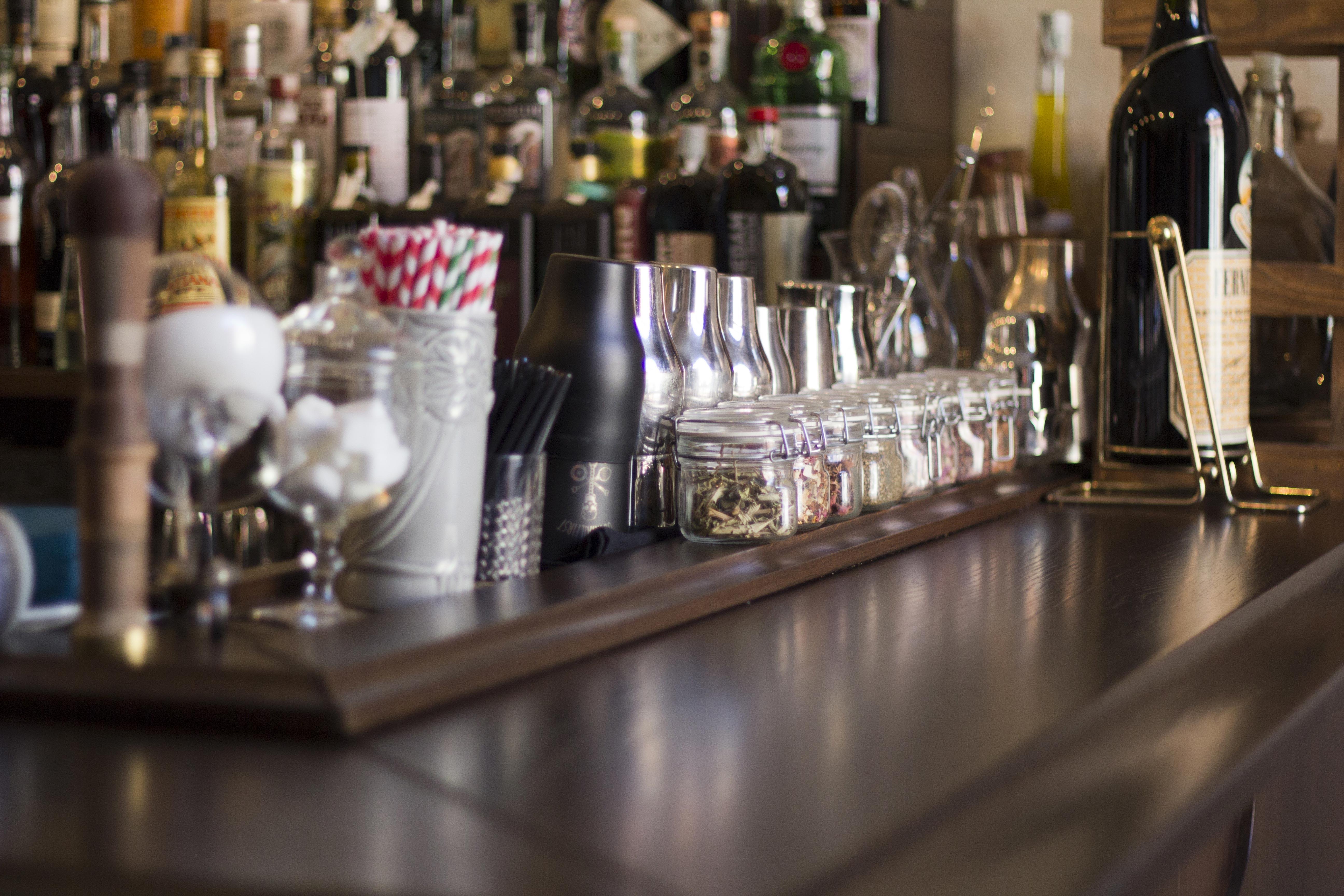 Pinch_Spirits_&_Kitchen_Mattia_Lissoni_milano_cocktail