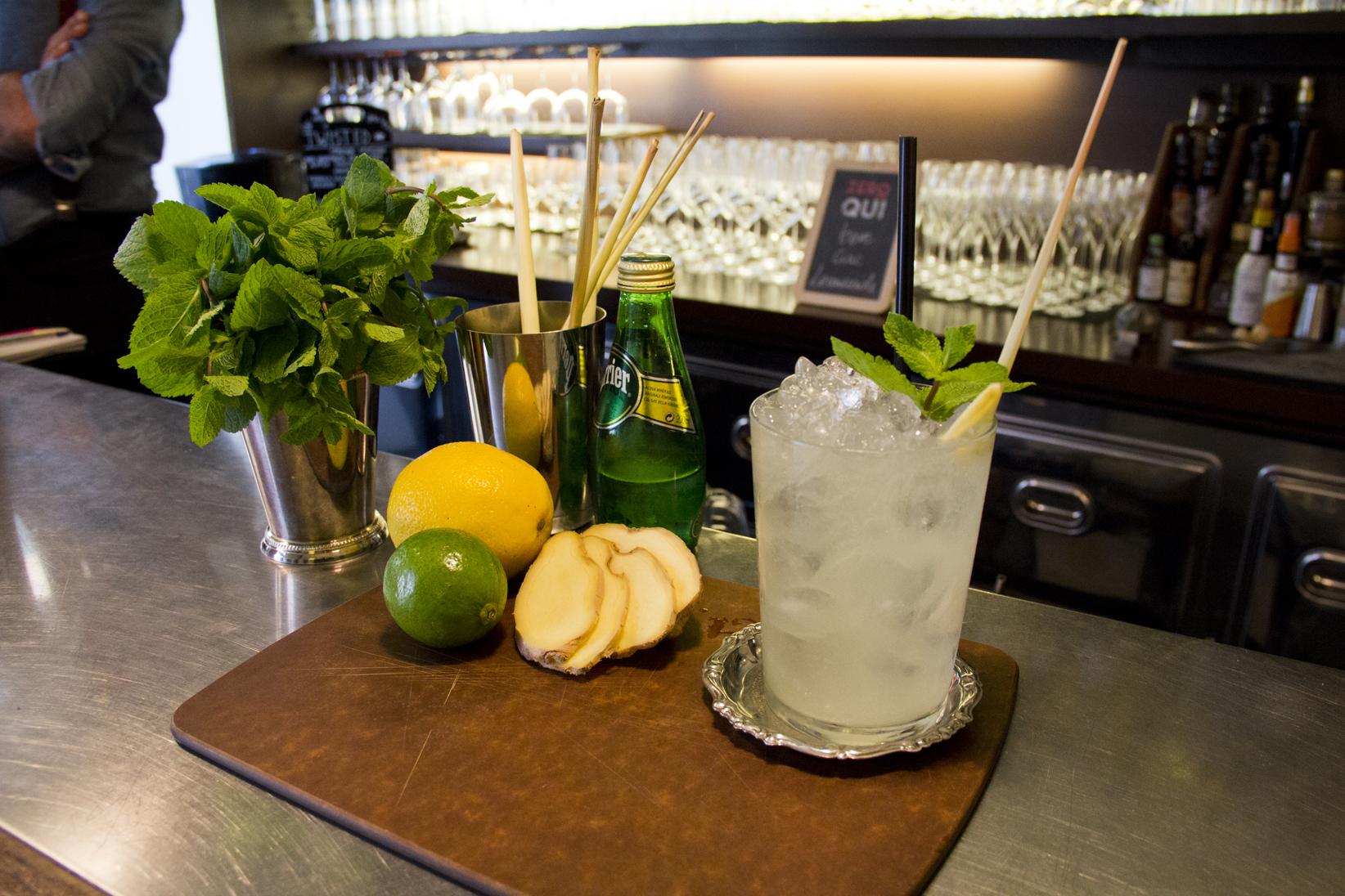 Cinc_bar_milano_cocktail