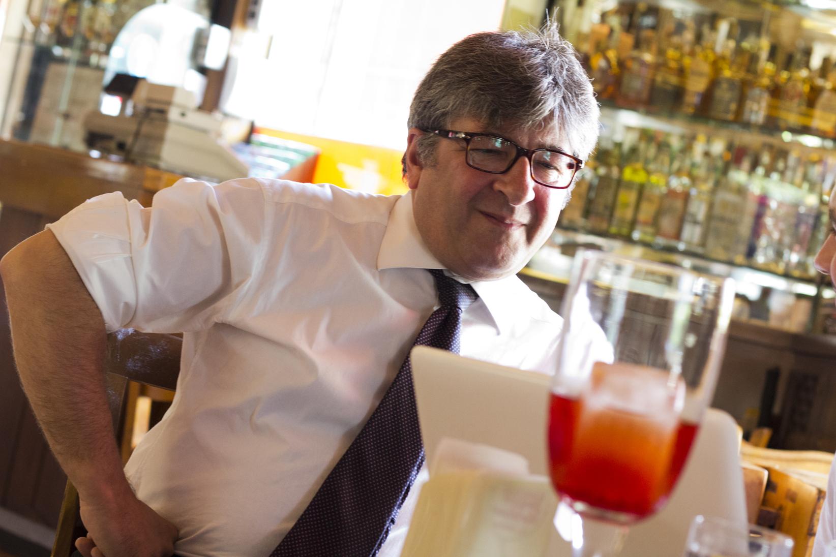 Bar_Basso_maurizio_stocchetto_cocktail_negroni_sbagliato_milano_via_plinio