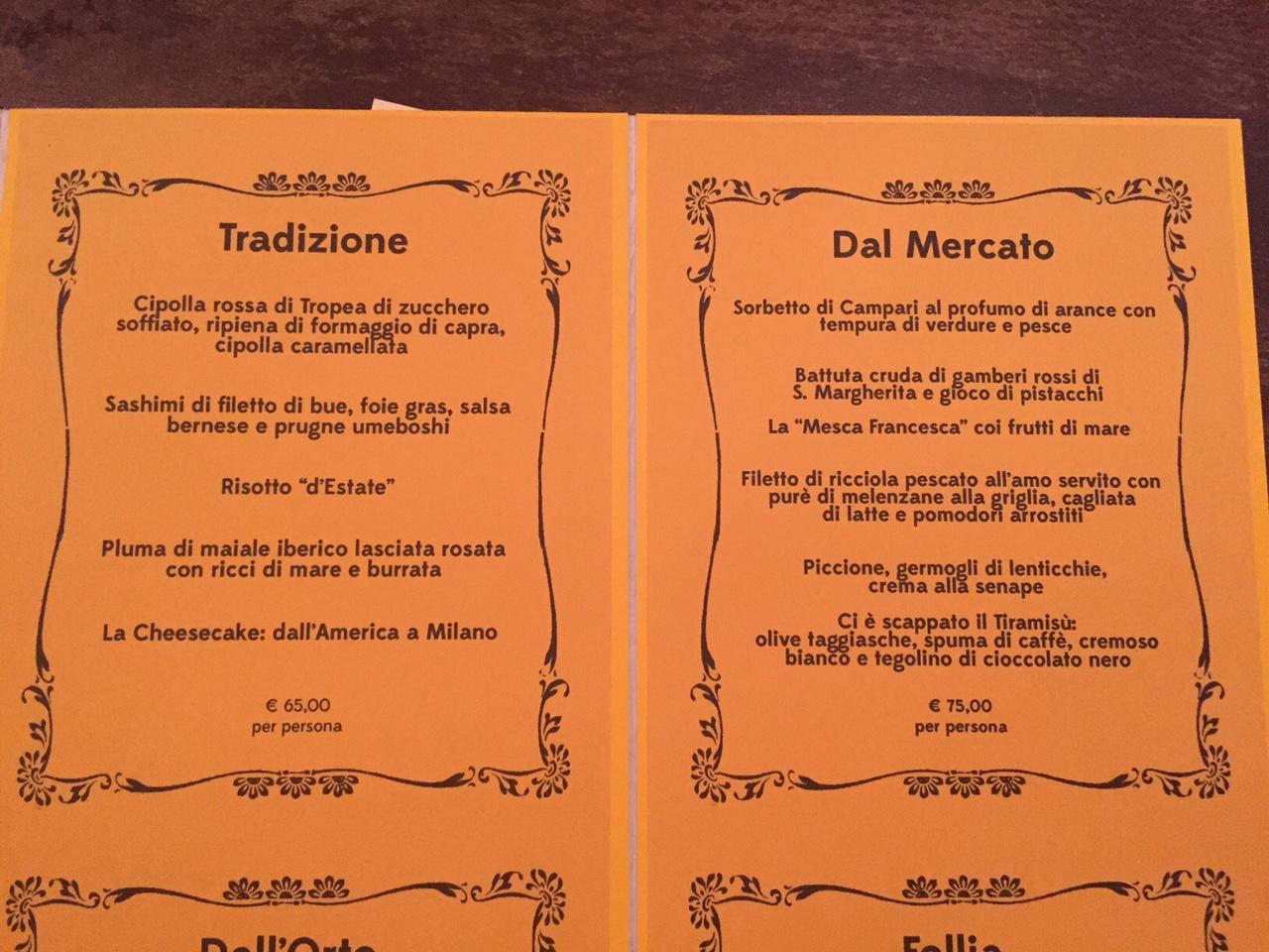 al-pont-de-ferr-milano-ristoranti-menu