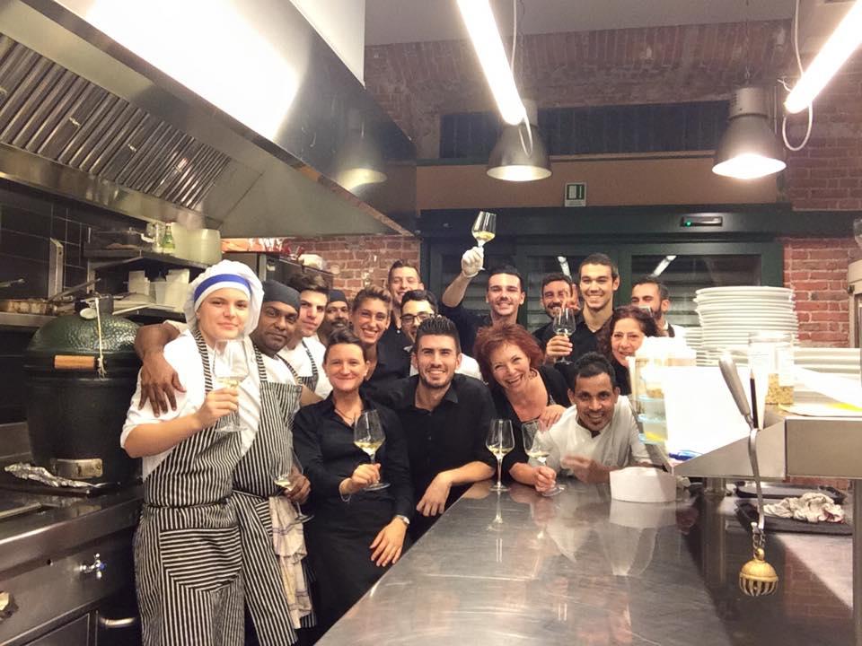 al-pont-de-ferr-ristorante-milano-staff