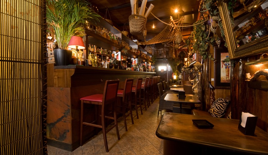 Toscana Pizzeria And Restaurant Bridgewater Nj