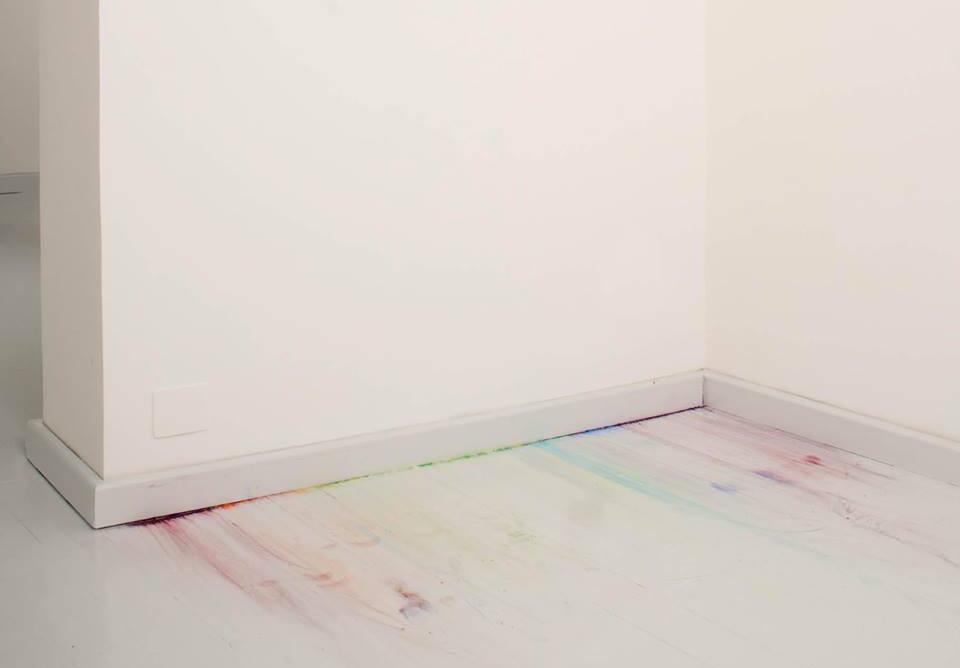 Operativa arte contemporanea roma zero for Magazine arte contemporanea