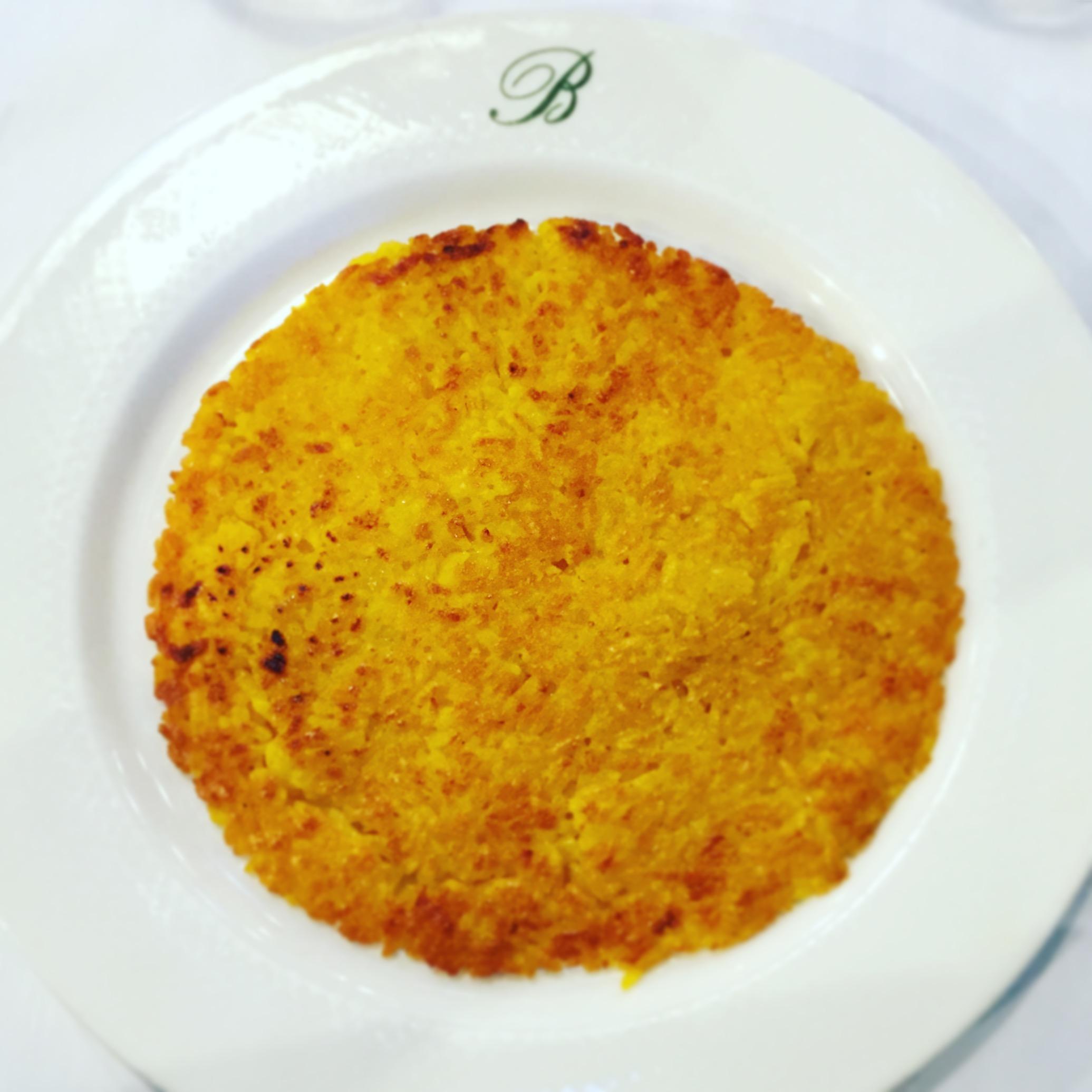 ristorante-da-berti-milano-antipasto-riso-al-salto