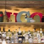 Ugo_Francesco_Tancredi_bar_milano_cocktail_navigli