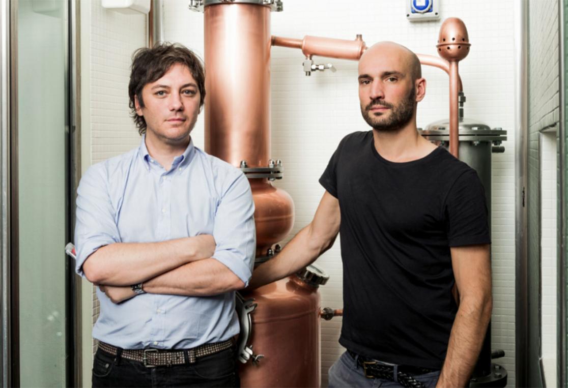 Bar-The-Botanical-Club-Milano-Alessandro-Longhin-Davide-Martelli