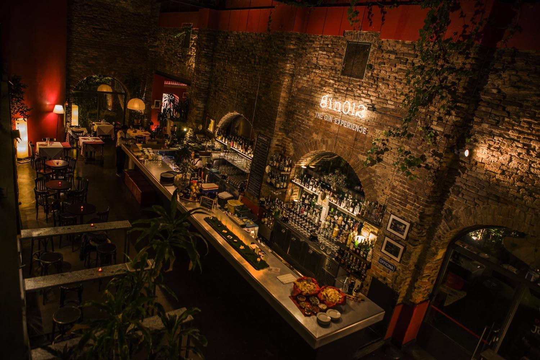 Bar_Gin012_Milano