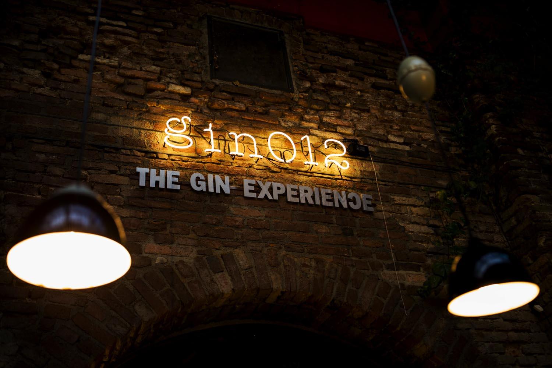 Bar_Gin012_Milano_2