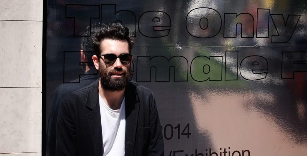 Luca-Lo-Pinto-curatore-nero-magazine-zero-roma-interviste