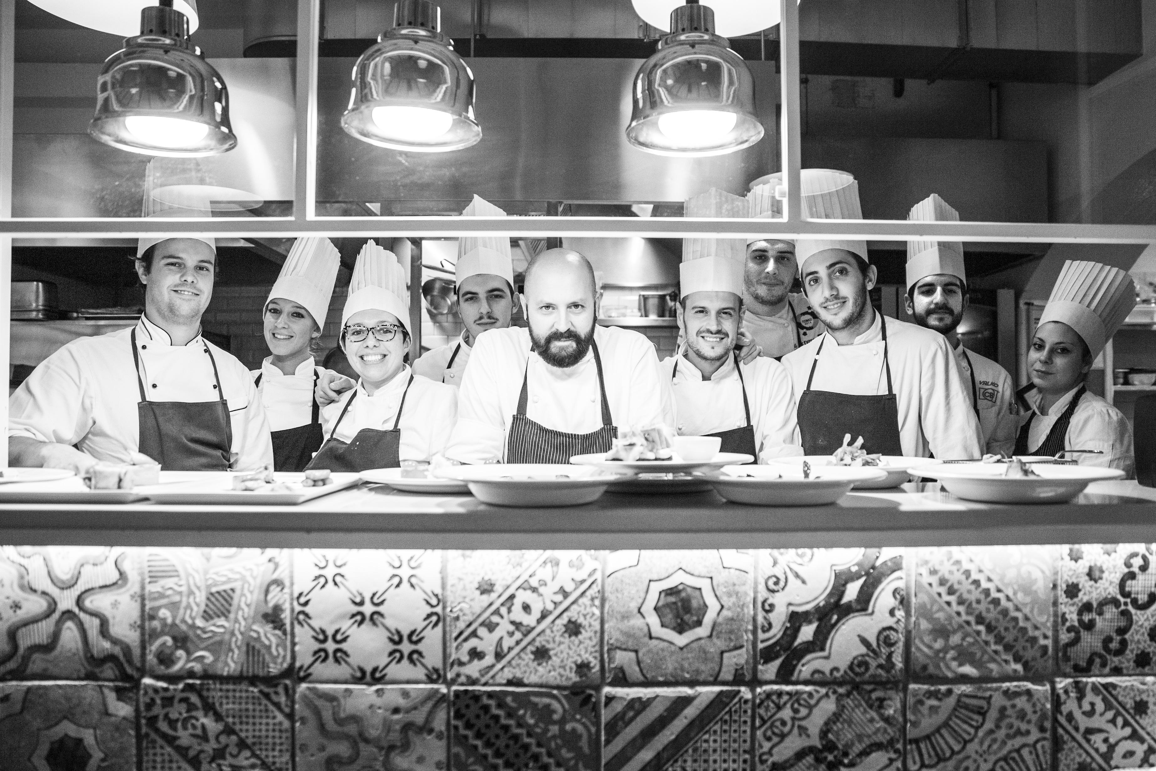 al-fresco-milano-ristoranti-5