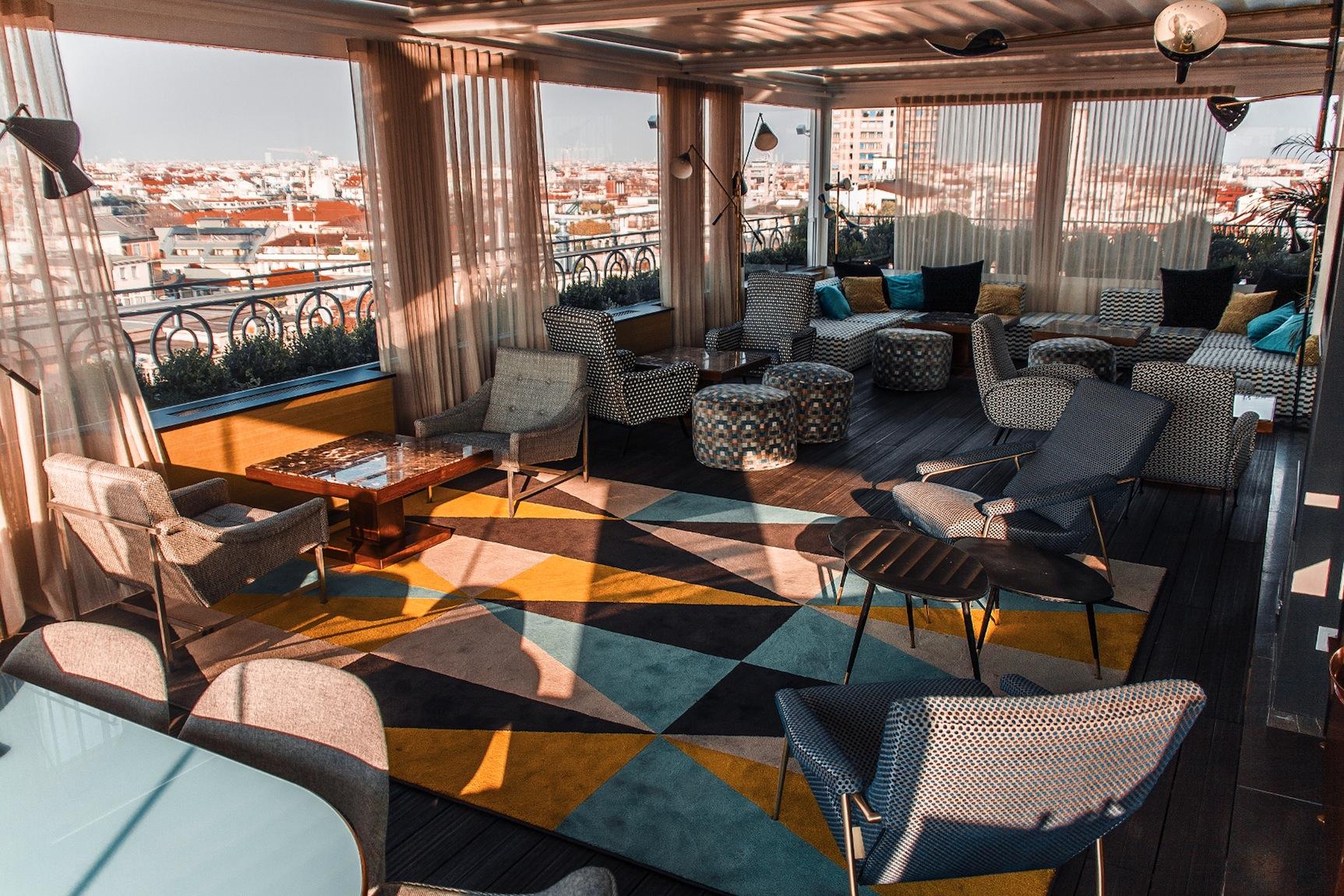 Good Restaurants Santa Monica Ca