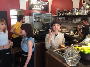 bologna-bar-cafe-jukebox