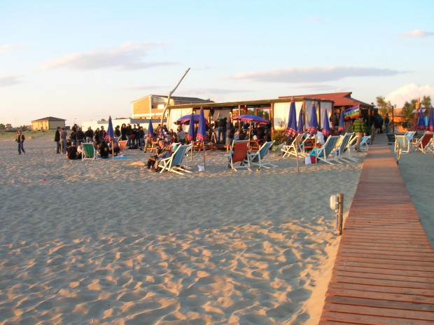 Half Die-Festival-spiaggia-Roma-