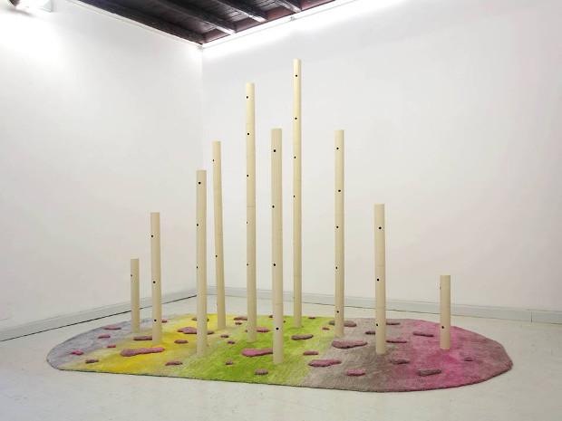 matteo-nasini-operativa-arte-contemporanea-roma-1