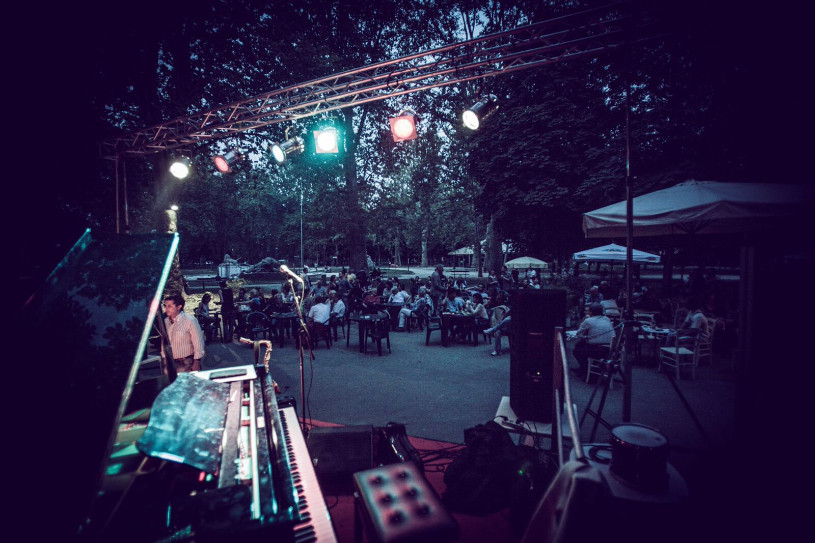 montagnola-music-club