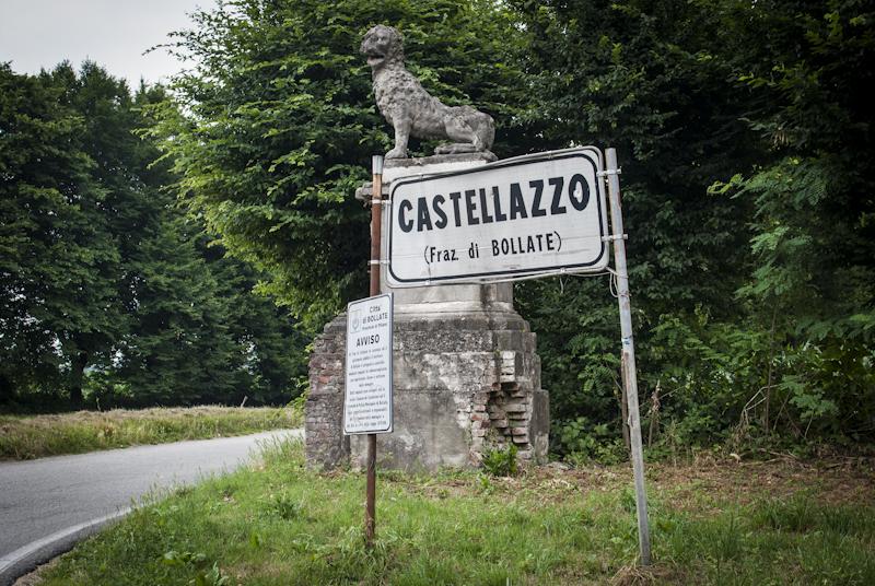 terraforma-festival-milano-villa-arconati-zero-castellazzo