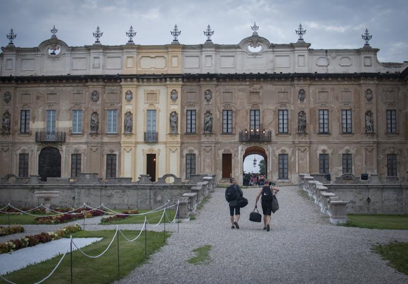 terraforma-festival-milano-villa-arconati-zero-ingresso