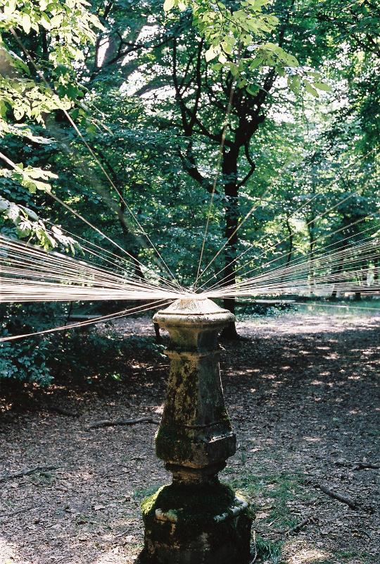 terraforma-festival-scultura-parco-villa-arconati-racconti-milano-zero