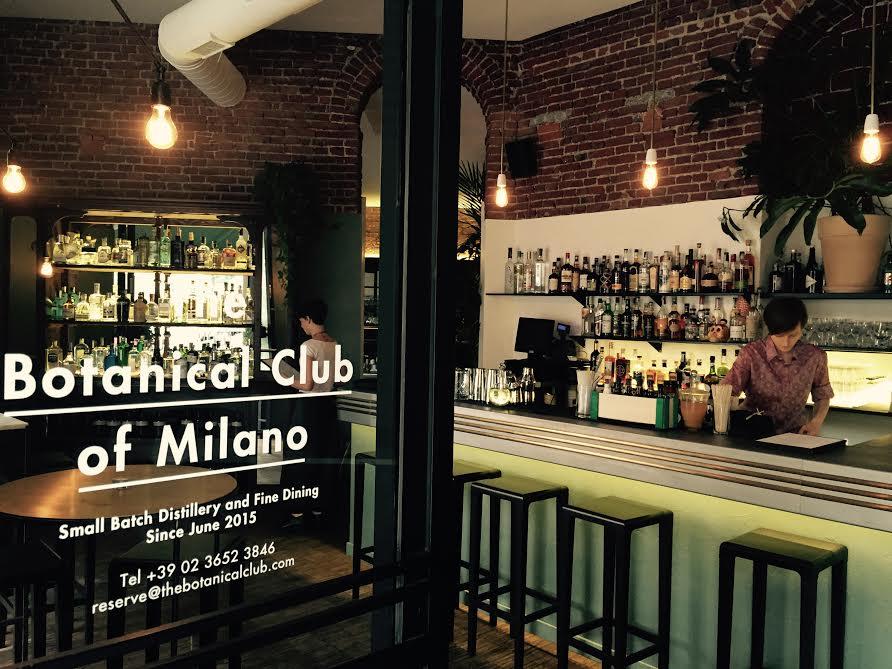 Bistro Cafe Bar Breisgau In Herbolzheim