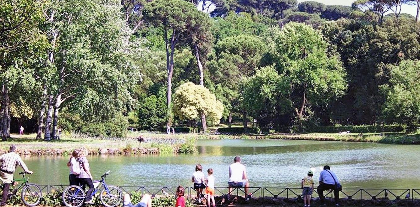 villa-ada-parco-roma
