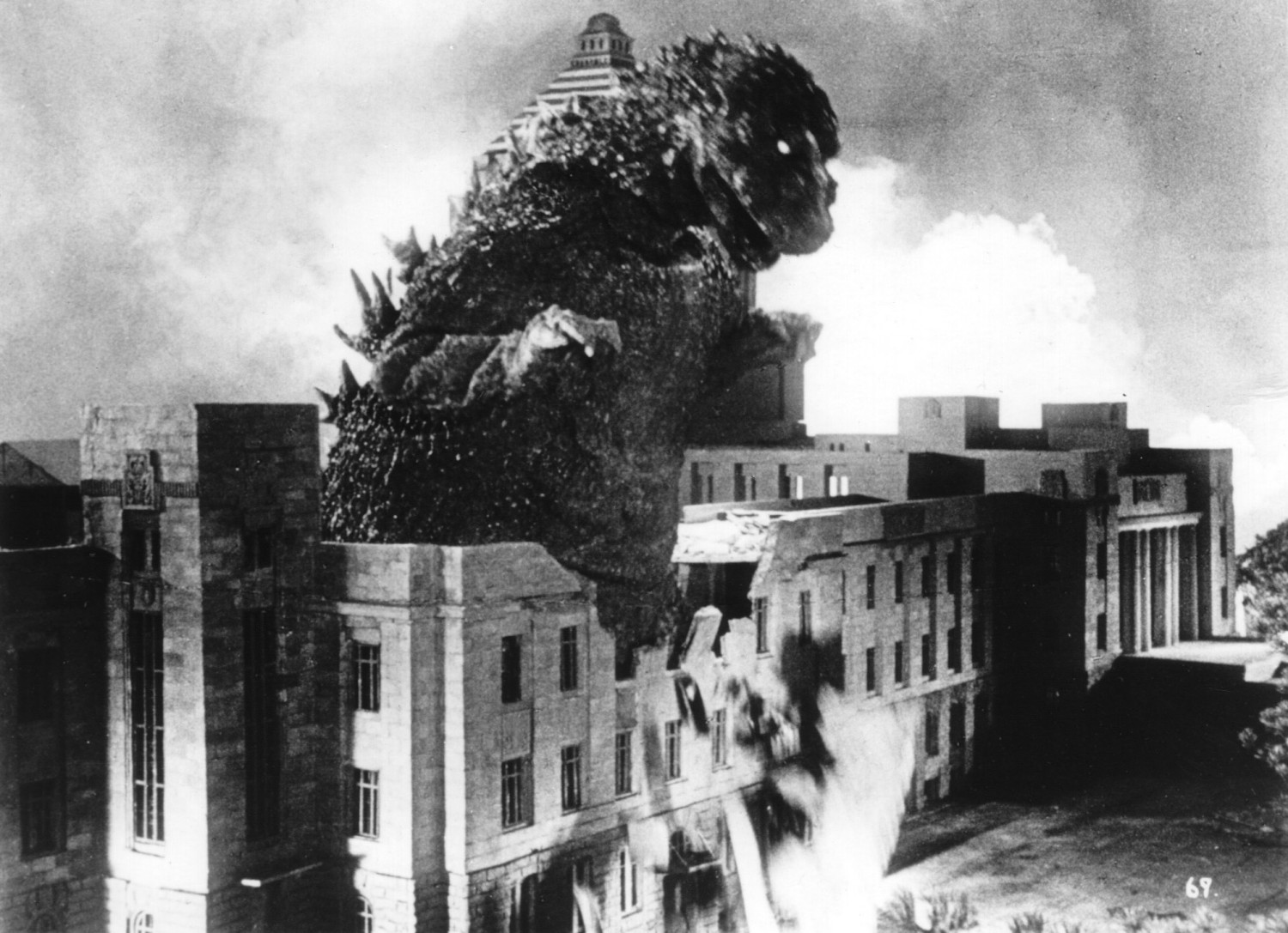 Image Result For Best Disaster Movies