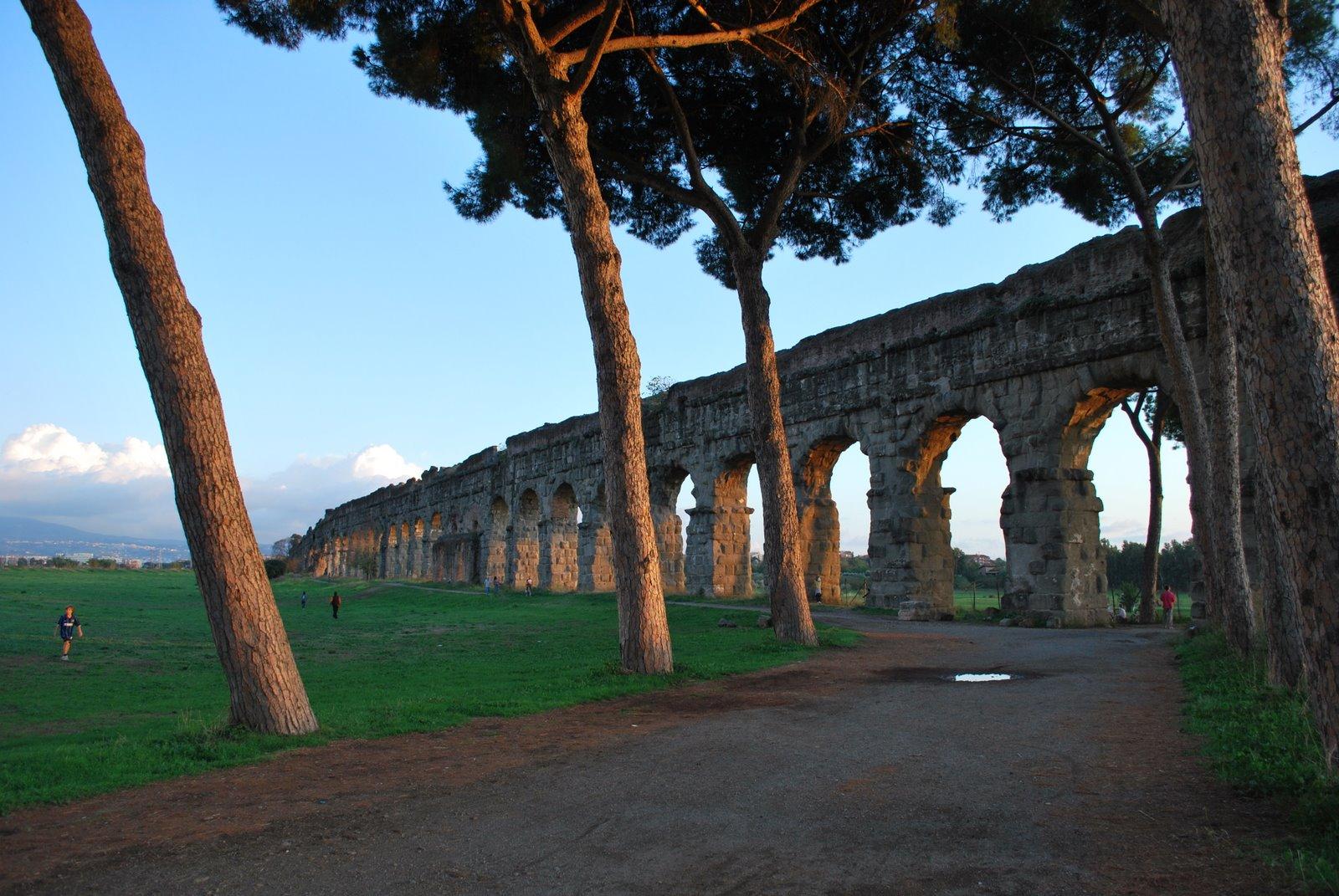 Villa Alba Bologna Liposuzione