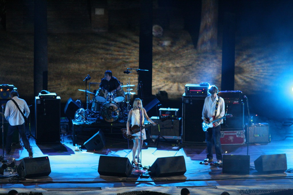 Sonic-Youth-Ostia-Antica