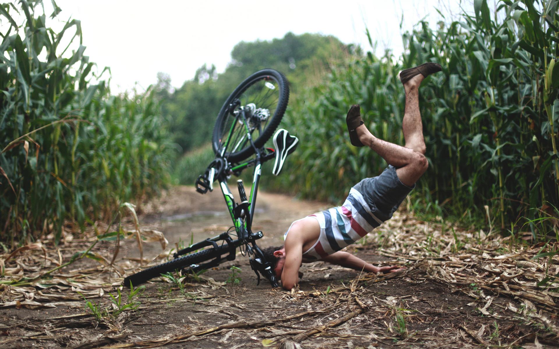 Expo-come-si-arriva-bicicletta-milano
