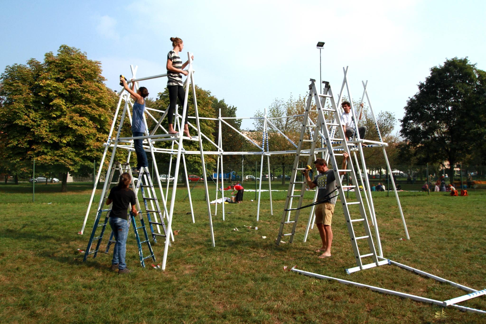 construct-lab-pavilion