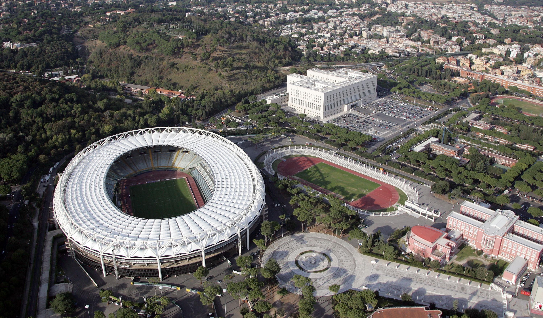 Image Result For Roma Vs Torino