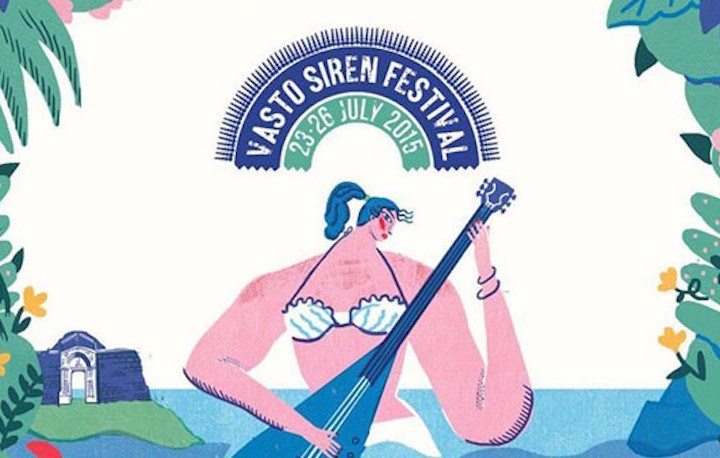 vasto-siren-festival-2015
