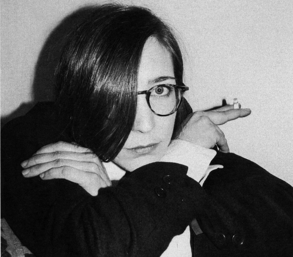 LiveSoundTracks1_Portrait Lena Willikens 02