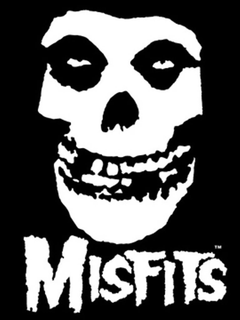 misfits-milano-zero-lele-sacchi-notte