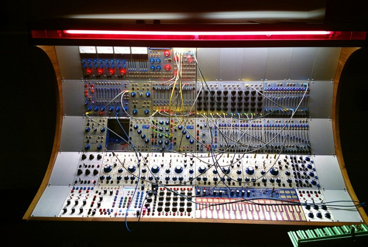 buchla-ems-stoccolma
