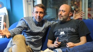 howie-b-gilles-peterson