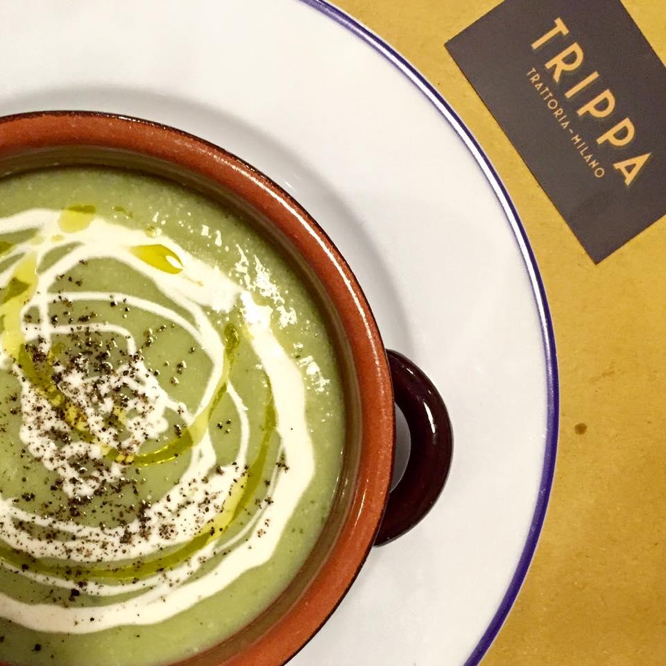 trippa-milano-ristorante-zuppa