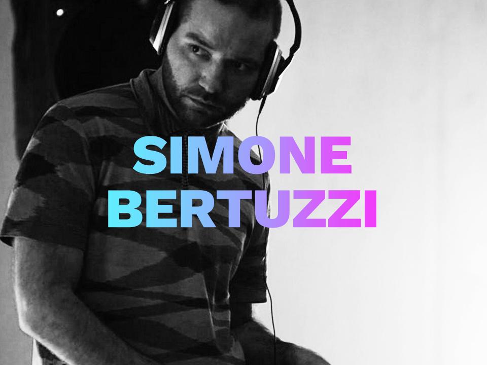 _0000_Simone Bertuzzi