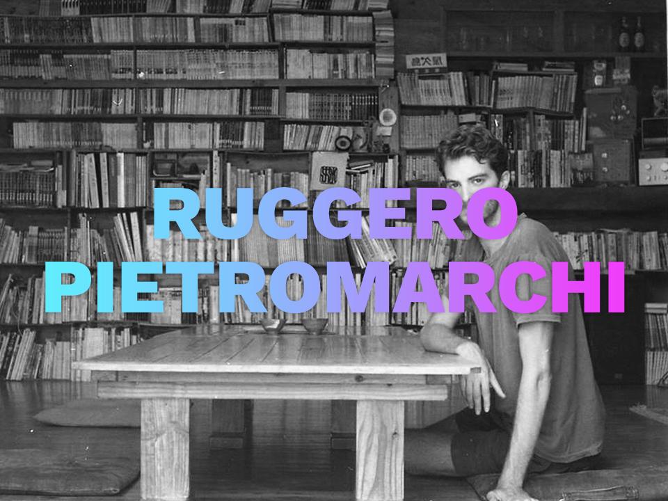 _0002_Ruggero Pietromarchi