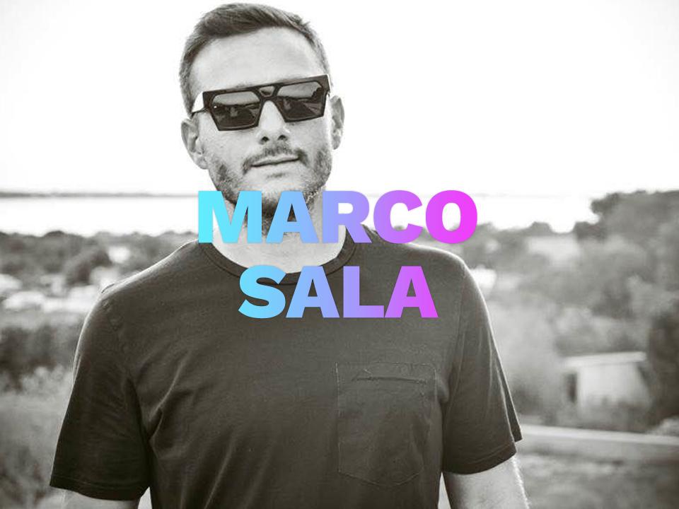 _0003_Marco Sala