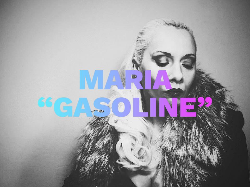 _0004_Maria _Gasoline_