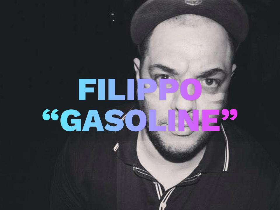 _0005_Filippo _Gasoline_