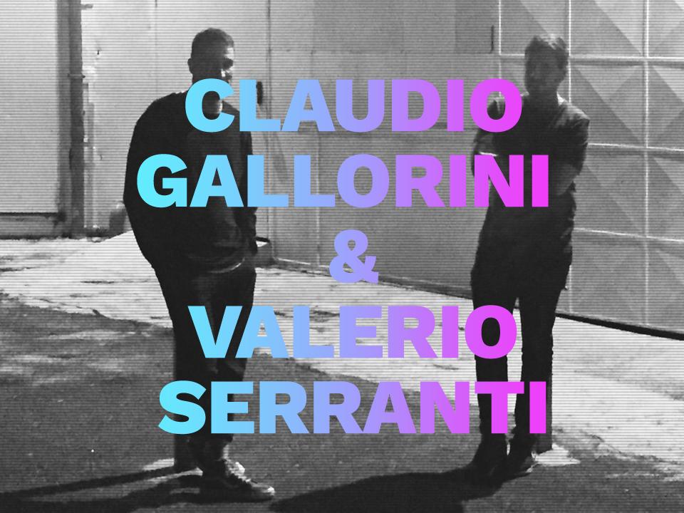 _0007_Claudio Gallorini & Valerio Serranti