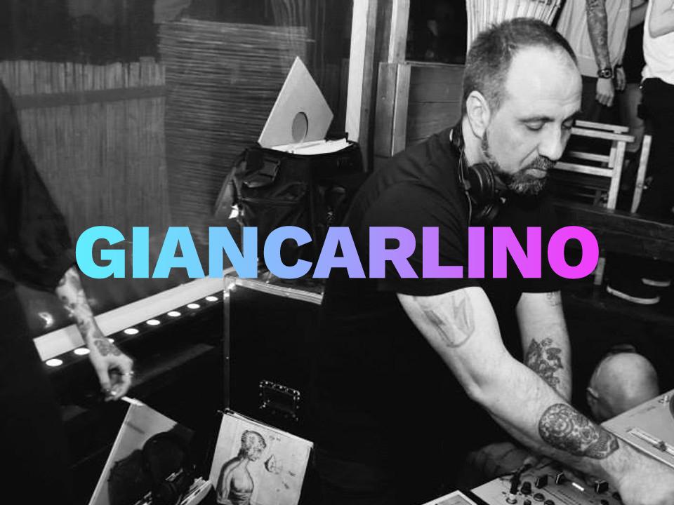 _0009_giancarlino