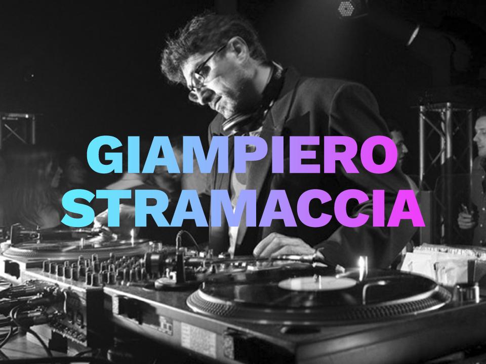 _0010_Giampiero Stramaccia