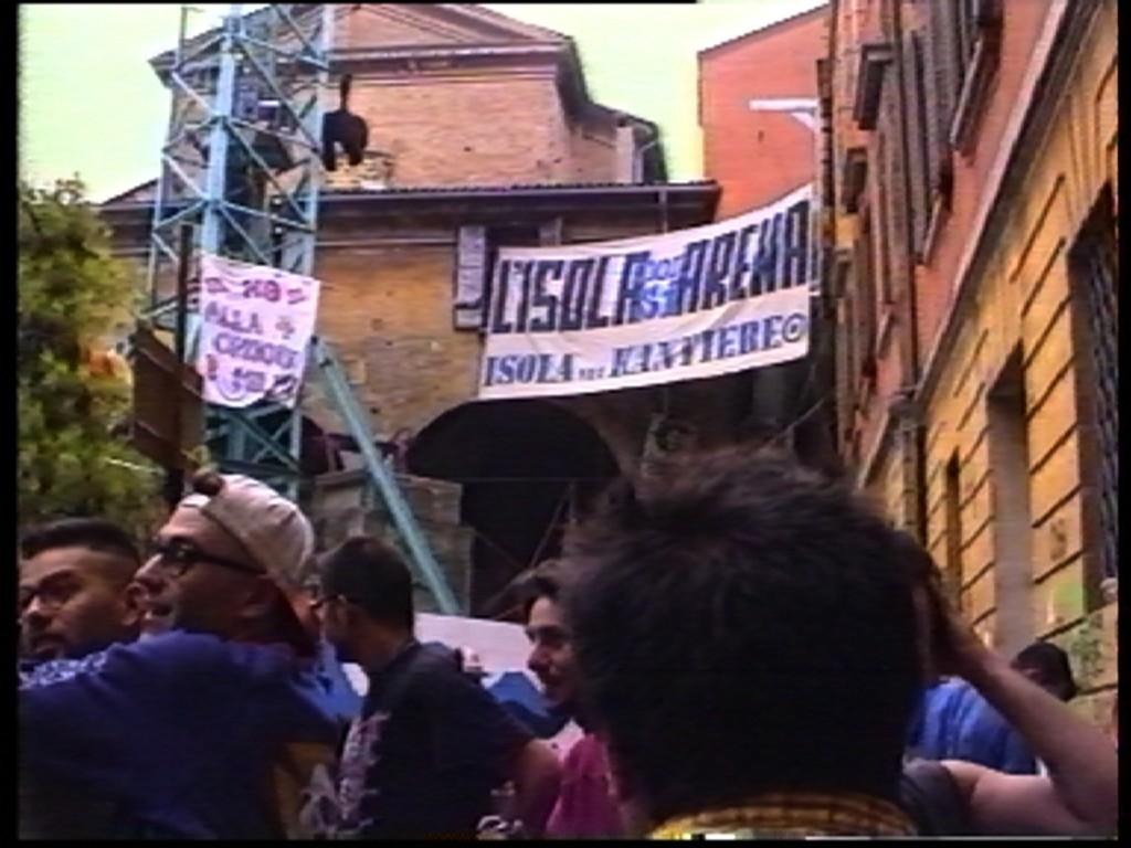 08_La_Voglia_Giovane_2_Archivi_Videogiornale
